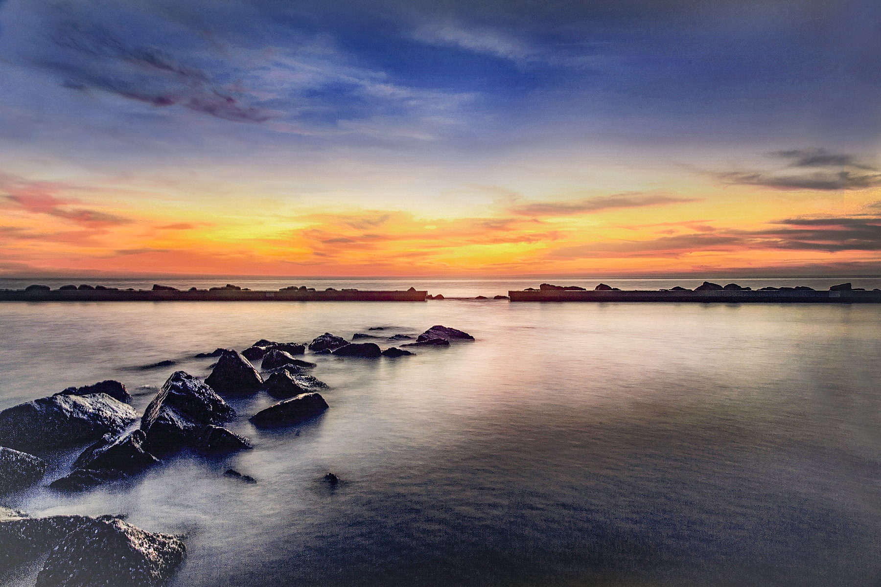 sunsetgulf