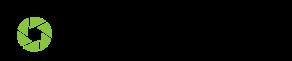 cropped-logo_transparent_background-copy.png