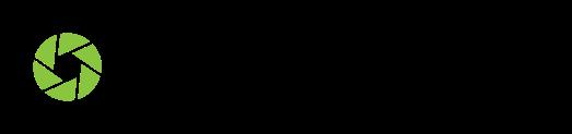 logo_transparent_background copy